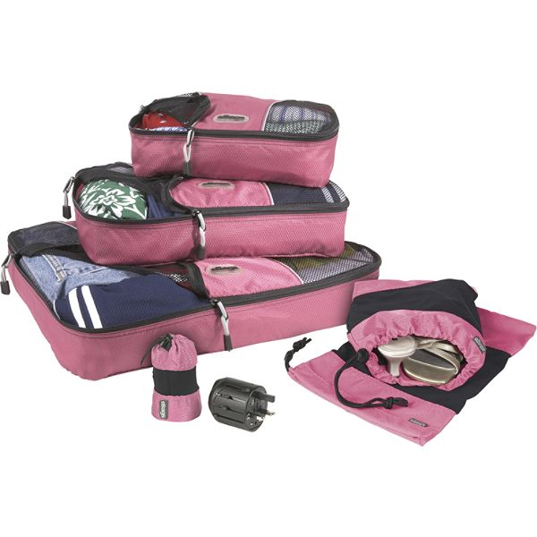 My Liberty Connection >> Packing Cubes - Keywordsfind.com