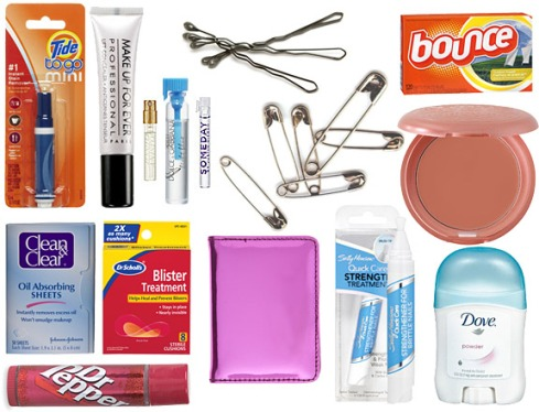 nye-beauty-survival-kit-products2