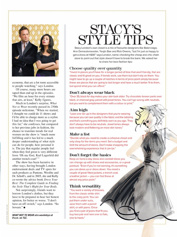 Message Fall Dressy Outfits Dressy Fall Outfits Fashion Dressy Skirt Outfits Stacy London