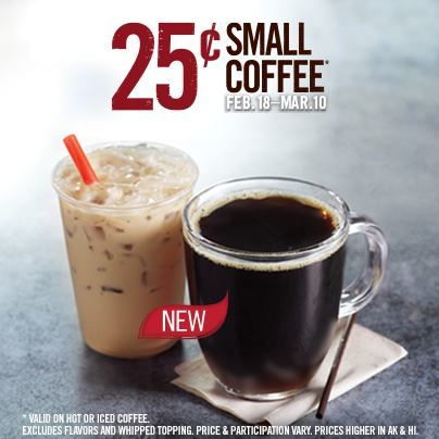 Burger-King-Coffee-25-cents