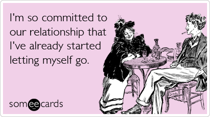 lazy-love-relationship-marriage-valentines-day-ecards-someecards
