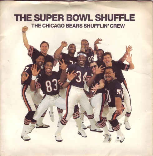 the-chicago-bears-shufflin-crew-superbowl-shuffle-vocal-mix-mercury