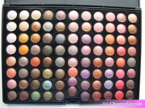 Coastal-Scents-88-Metal-Mania-Palette-close-up