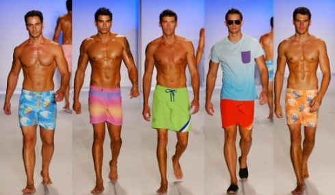 Olasul-Swim-2011-Swell-Suits-Miami-2011-Mercedes-Benz-Fashion-Week-Swim-Runway-Mens-Swimwear-Trends-1024x598-540x315