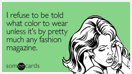 refuse-told-color-wear-st-patricks-day-ecard-someecards