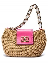 dsquaredhandbagsspring2013collection8-2