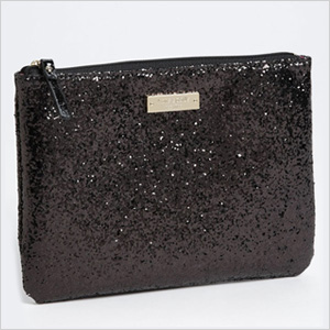 head-to-toe-ways-to-add-sparkle-to-your-holiday-look-clutch