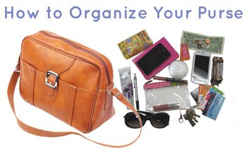 organize-your-purse