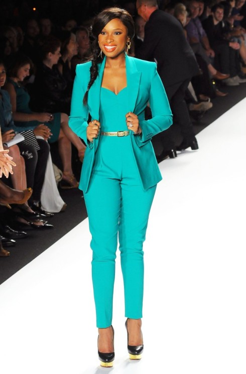 jennifer-hudson-mercedes-benz-new-york-fashion-week-spring-summer-2013-03