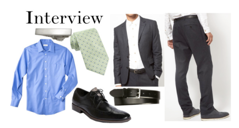 style-girlfriend-career-job-interview-outfit