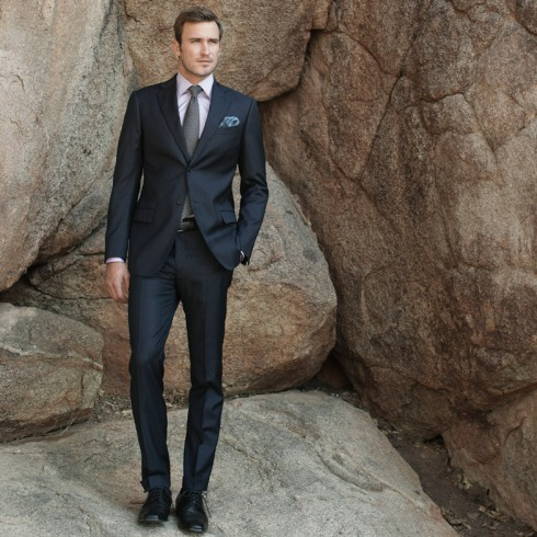 well_suit4