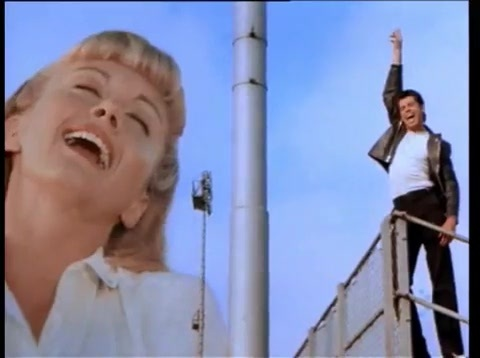Grease-Summer-Nights-Screencap-grease-the-movie-16004530-480-358
