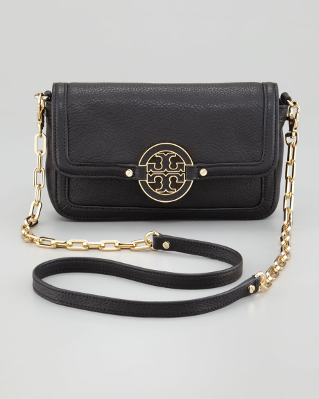 tory-burch-black-amanda-mini-crossbody-bag-black-product-1-5513856-586668050_large_flex