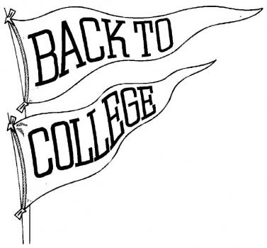 back-to-college-coloring-page