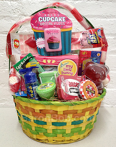Nightmare-Before-Easter-Basket