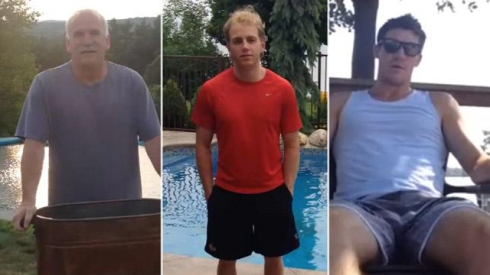 blackhawks-ice-bucket-challenges