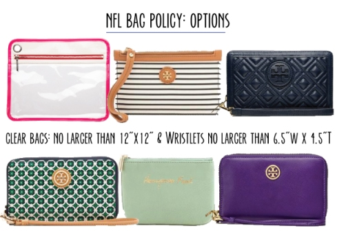 NFL-Bag-Options_zps94acb51c