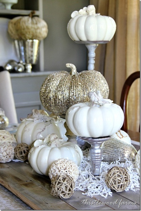 fall-decorating-ideas-for-the-dining-room-centerpiece_thumb