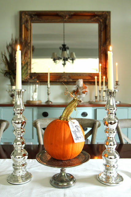 pumpkin-and-candles-sm