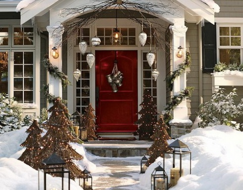 Christmas-Porch-Decorating-Ideas_22.jpg