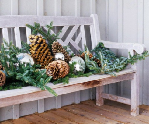 Christmas-Porch-Decorating-Ideas_16.jpg