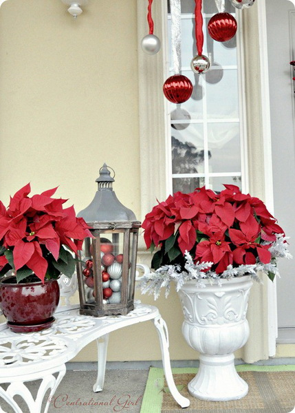 Christmas-Porch-Decorating-Ideas_18.jpg