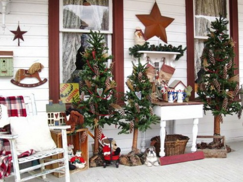 Christmas-Porch-Decorating-Ideas_30.jpg