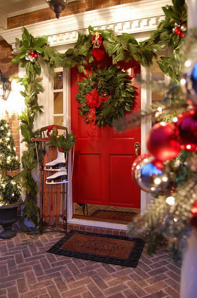 Christmas-Porch-Decorating-Ideas_08.jpg