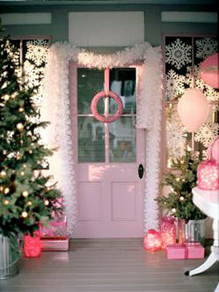 Christmas-Porch-Decorating-Ideas_17.jpg
