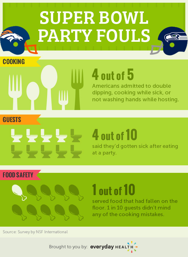 Superbowl-Facts-Infographic