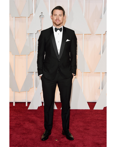 1424656076960_best-dressed-oscars-_0004_5