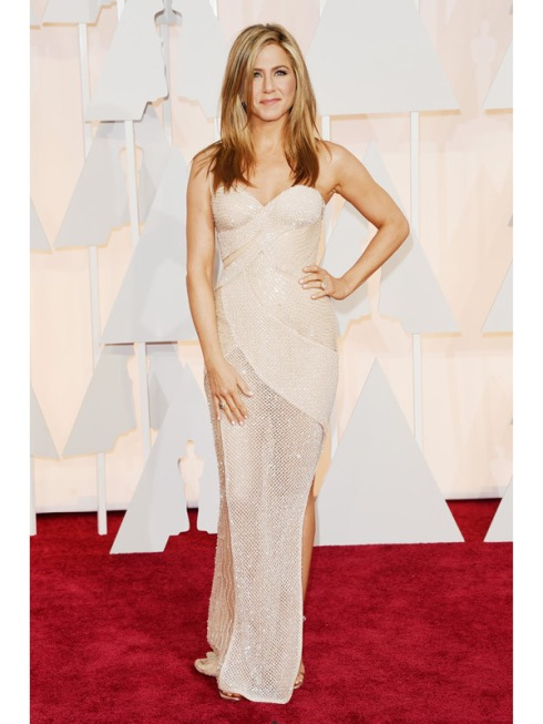 jennifer-aniston-oscars-2015-academy-awards1