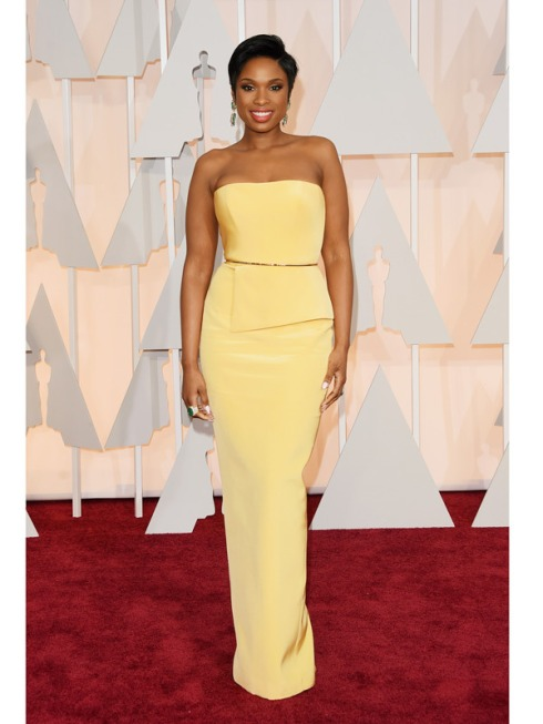 jennifer-hudson-oscars-2015-academy-awards