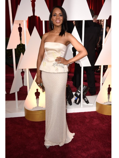 kerry-washington-oscars-2015-academy-awards2