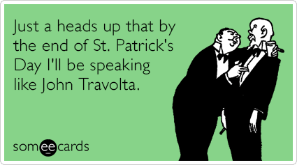 XDua7Ljohn-travolta-oscars-slurred-speech-st-patricks-day-ecards-someecards