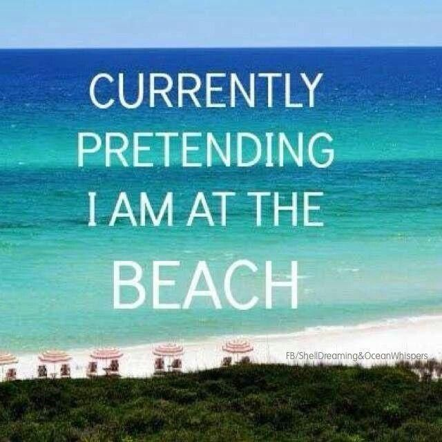 """Ocean Quotes Sun Of A Beach #laugh #yestoadventures  Fromupnorth""""  I Don't ."""