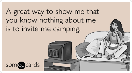 camping-relationship-friend-dating-nature-seasonal-ecards-someecards