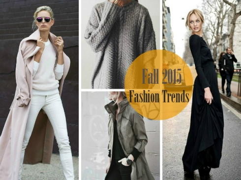 top-9-fall-2015-fashion-trends-for-everyday-life