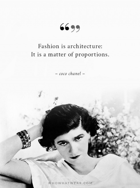 a-womans-ideal-wardrobe-according-to-coco-chanel-1601437-1450390105.640x0c