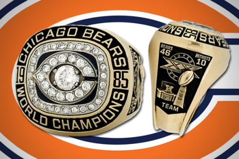 chicago_bears_superbowl_ring_1985_chicago_bears_cr0ey1ll-sized