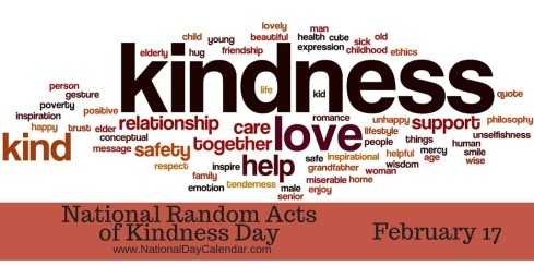 National-Random-Acts-of-Kindness-Day-February-17-1024x512
