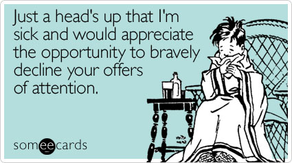 heads-sick-get-well-ecard-someecards