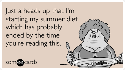 summer-broken-diet-heads-up-seasonal-ecards-someecards