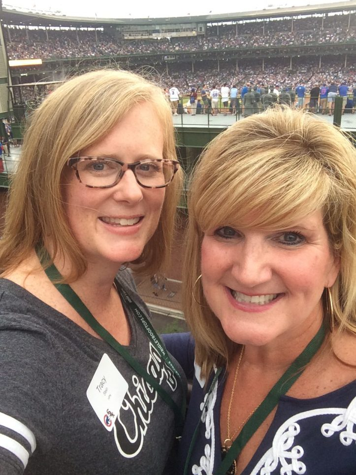 solesisters-go-and-see-the-cubs