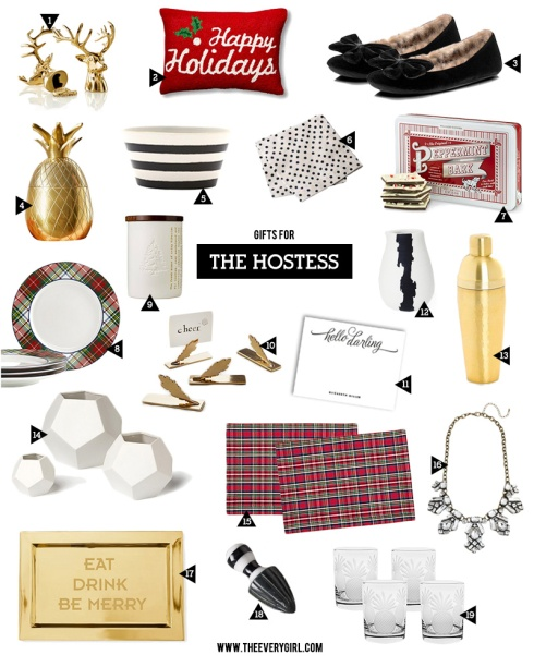 2015-gift-guide-hostess